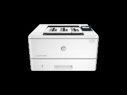 HP LaserJet Pro M403d-63