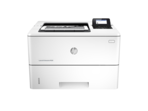 hp-laserjet-enterprise-m506dn-14