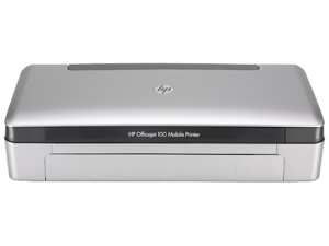 hp-officejet-100-mobile-printer-l411a-123
