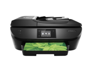 hp-officejet-5741-11
