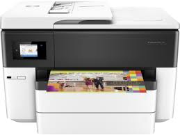 hpdrivers-net-officejet-pro-7740-wide-format-all-in-one-printer