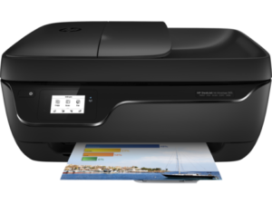 hp-officejet-3835-76