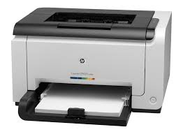 hpdrivers-net-laserjet-pro-cp1025-color-printer-win10
