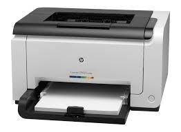 hpdrivers-net-laserjet-pro-cp1025-color-printer-win10