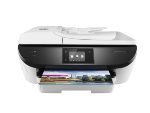 hp-officejet-5746-29