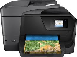 hpdrivers-net-officejet-pro-8719-all-in-one-printer