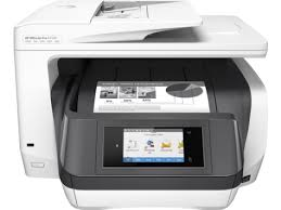 hpdrivers-net-officejet-pro-8732m-all-in-one-printer
