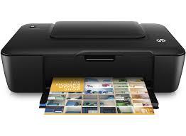 hpdrivers-net-deskjet-ultra-ink-advantage-2029-printer