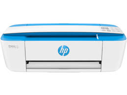 HP 3720 DRiver