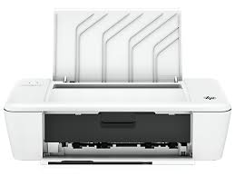 HP Deskjet 1011 Software