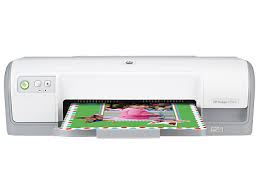 HP Deskjet D2566 Software