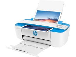 HP DeskJet 3787