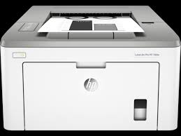 HP M118dw Printer