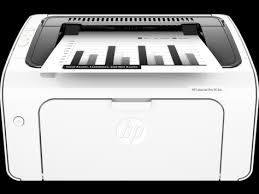HP M13 Software
