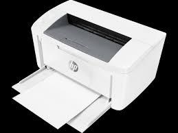 HP Deskjet 6620 Inkjet Printer Drivers