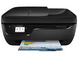 HP DeskJet 3836